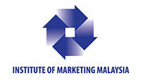 institute marketing marketing and management